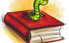 Свердловские военные получат более 5 тысяч книг