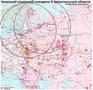 Свастика над Арктикой. Аэродромы люфтваффе в тылу СССР