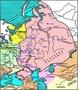 Биармия - древнее северное царство