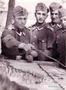 Депортация. За что Сталин переселил чеченцев, ингушей и крымских татар
