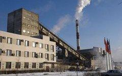 В Череповце построят гипсовый комбинат