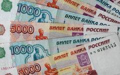 Свердловским молодым ученым увеличили размер губернаторских премий