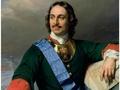 Пётр I, кто он - реформатор или тиран?