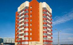 В Оренбуржье увеличились объемы построенного жилья
