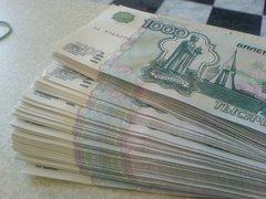 Жители Чувашии стали в два раза экономнее
