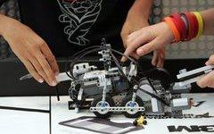 В Челябинской области открываются центры образовательной робототехники