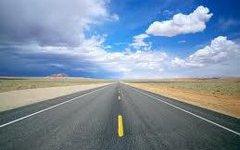 Башкирские дороги благоустроят