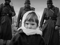 Дети войны. Мученица Татьяна