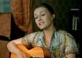 Самые красивые советские актрисы - Наталья Андрейченко