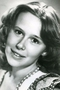Советские актрисы - Евгения Симонова