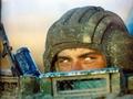 Восемь подвигов танкистов в современной России