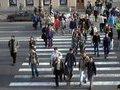 Что важнее пешеходам: безопасность или эстетика?